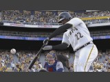 MLB 13 The Show Screenshot #91 for PS3 - Click to view
