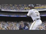 MLB 13 The Show Screenshot #92 for PS3 - Click to view