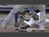 MLB 13 The Show Screenshot #93 for PS3 - Click to view