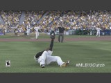 MLB 13 The Show Screenshot #94 for PS3 - Click to view