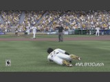 MLB 13 The Show Screenshot #95 for PS3 - Click to view
