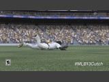 MLB 13 The Show Screenshot #96 for PS3 - Click to view