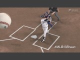 MLB 13 The Show Screenshot #97 for PS3 - Click to view