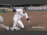 MLB 13 The Show Screenshot #99 for PS3 - Click to view