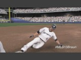 MLB 13 The Show Screenshot #100 for PS3 - Click to view