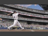 MLB 13 The Show Screenshot #102 for PS3 - Click to view