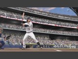 MLB 13 The Show Screenshot #103 for PS3 - Click to view