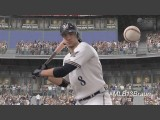 MLB 13 The Show Screenshot #104 for PS3 - Click to view