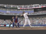 MLB 13 The Show Screenshot #105 for PS3 - Click to view