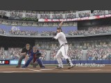 MLB 13 The Show Screenshot #106 for PS3 - Click to view