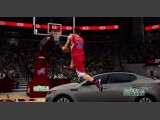 NBA 2K13 Screenshot #199 for Xbox 360 - Click to view
