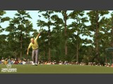 Tiger Woods PGA TOUR 14 Screenshot #12 for Xbox 360 - Click to view