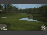Tiger Woods PGA TOUR 14 Screenshot #14 for Xbox 360 - Click to view