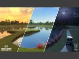 Tiger Woods PGA TOUR 14 Screenshot #17 for Xbox 360 - Click to view