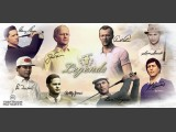 Tiger Woods PGA TOUR 14 Screenshot #18 for Xbox 360 - Click to view