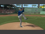Major League Baseball 2K13 Screenshot #2 for PS3 - Click to view