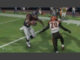 Madden NFL 13 Screenshot #263 for Xbox 360 - Click to view