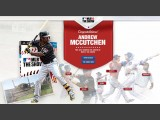 MLB 13 The Show Screenshot #107 for PS3 - Click to view