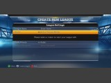 Madden NFL 13 Screenshot #264 for Xbox 360 - Click to view