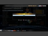 MLB 13 The Show Screenshot #108 for PS3 - Click to view
