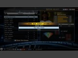 MLB 13 The Show Screenshot #109 for PS3 - Click to view