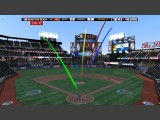 MLB 13 The Show Screenshot #110 for PS3 - Click to view
