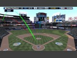 MLB 13 The Show Screenshot #2 for PS Vita - Click to view
