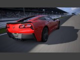 Gran Turismo 5 Screenshot #51 for PS3 - Click to view