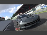 Gran Turismo 5 Screenshot #54 for PS3 - Click to view