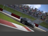 Gran Turismo 5 Screenshot #56 for PS3 - Click to view