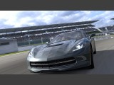 Gran Turismo 5 Screenshot #57 for PS3 - Click to view