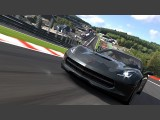 Gran Turismo 5 Screenshot #58 for PS3 - Click to view