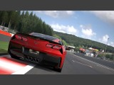 Gran Turismo 5 Screenshot #60 for PS3 - Click to view