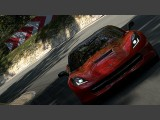 Gran Turismo 5 Screenshot #64 for PS3 - Click to view