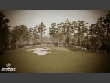 Tiger Woods PGA TOUR 14 Screenshot #19 for Xbox 360 - Click to view