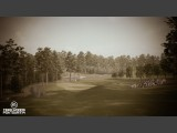 Tiger Woods PGA TOUR 14 Screenshot #20 for Xbox 360 - Click to view