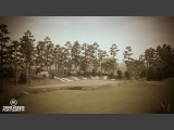 Tiger Woods PGA TOUR 14 Screenshot #22 for Xbox 360 - Click to view