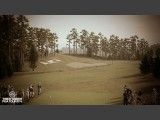 Tiger Woods PGA TOUR 14 Screenshot #23 for Xbox 360 - Click to view