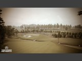 Tiger Woods PGA TOUR 14 Screenshot #27 for Xbox 360 - Click to view