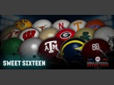 NCAA Football 14 Screenshot #6 for Xbox 360 - Click to view