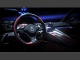 Gran Turismo 5 Screenshot #66 for PS3 - Click to view