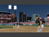 MLB 13 The Show Screenshot #111 for PS3 - Click to view
