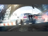 GRID 2 Screenshot #5 for Xbox 360 - Click to view