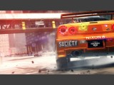 GRID 2 Screenshot #7 for Xbox 360 - Click to view