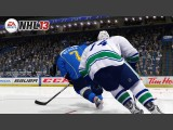 NHL 13 Screenshot #216 for Xbox 360 - Click to view