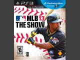 MLB 13 The Show Screenshot #112 for PS3 - Click to view