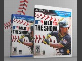 MLB 13 The Show Screenshot #113 for PS3 - Click to view