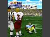Operation Sports Screenshot #255 for Xbox 360 - Click to view