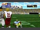 Operation Sports Screenshot #256 for Xbox 360 - Click to view