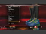 NBA 2K13 Screenshot #202 for Xbox 360 - Click to view